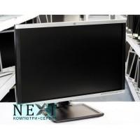 HP Compaq LA2405x B клас