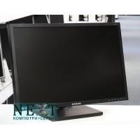 Samsung S22C450BW C клас