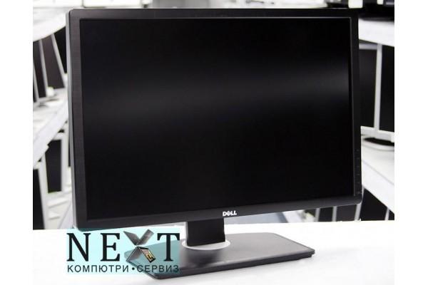 DELL U2413 A- клас - Монитори - 280068887 - nextbg.com