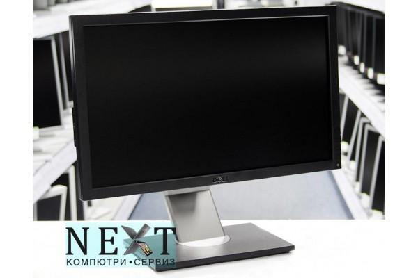 DELL P2011H B клас - Монитори - 280068839 - nextbg.com
