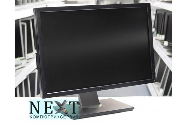 DELL P2210f A- клас - Монитори - 280068234 - nextbg.com
