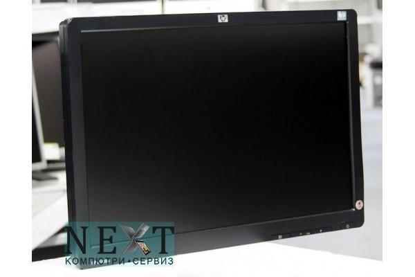 HP L1908w А клас - Монитори - 280067917 - nextbg.com