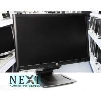 HP ZR2330w B клас