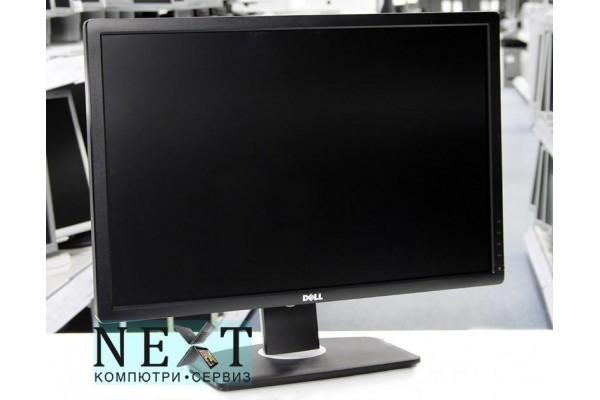 DELL U2412M A- клас - Монитори - 280066167 - nextbg.com