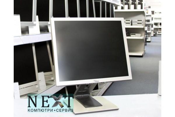 Fujitsu-Siemens B19-3 А клас