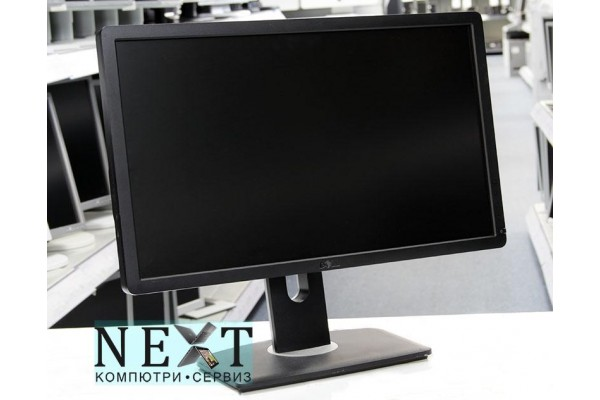 DELL P2212H B клас - Монитори - 280066139 - nextbg.com