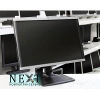 HP Compaq LA2205wg C клас