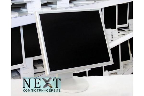 NEC 1970NXp A- клас - Монитори - 280065533 - nextbg.com
