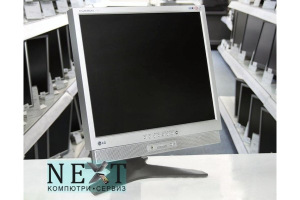 LG L1910PM C клас - Монитори - 280065357 - nextbg.com