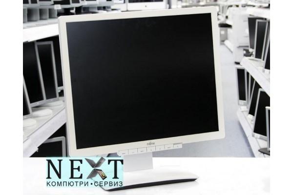 Fujitsu B19-6 LED А клас - Монитори - 280065180 - nextbg.com