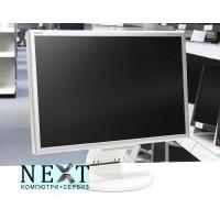 NEC 225WXM А клас