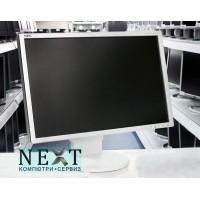 NEC EA221WMe A- клас