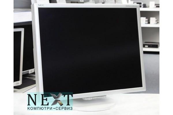 NEC 2170NX А клас - Монитори - 280063482 - nextbg.com