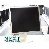 NEC EA191M А клас