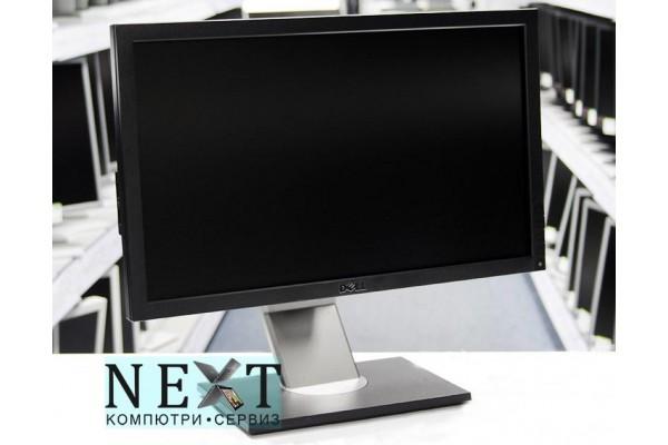 DELL P2011H А клас - Монитори - 280062654 - nextbg.com