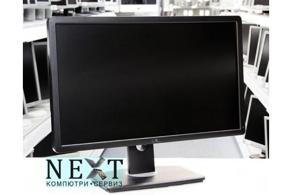 DELL P2312H А клас - Монитори - 280062544 - nextbg.com
