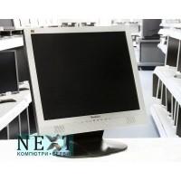 ViewSonic VG910s C клас