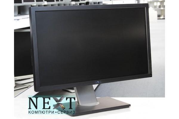 DELL P2311H C клас - Монитори - 280062455 - nextbg.com