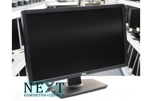 DELL P2412H А клас - Монитори - 280062449 - nextbg.com