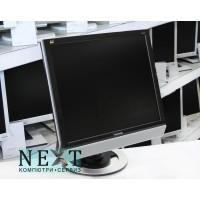 ViewSonic VG920 C клас