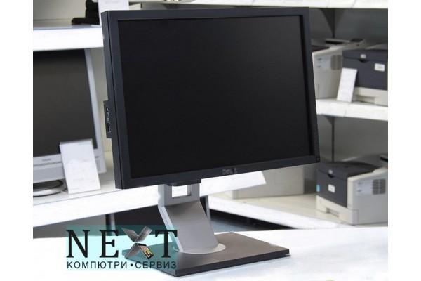 DELL P1911b А клас - Монитори - 280061654 - nextbg.com