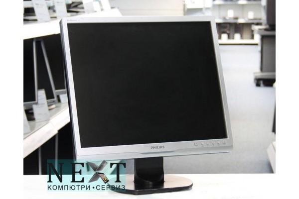 Philips 19S1SS C клас - Монитори - 280060249 - nextbg.com