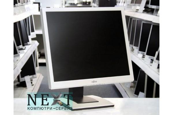 Fujitsu B19-5 ECO А клас - Монитори - 280060146 - nextbg.com