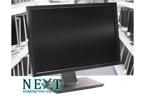 DELL P2210f А клас - Монитори - 280059685 - nextbg.com
