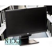 HP Compaq LA2206xc А клас