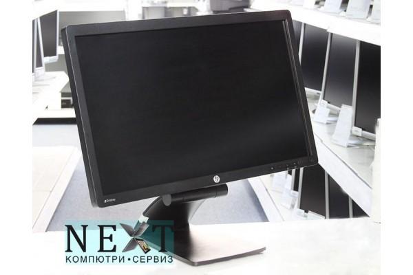 HP Z22i А клас - Монитори - 280058037 - nextbg.com