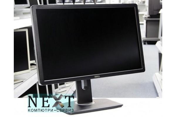 DELL U2312HM A- клас - Монитори - 280057963 - nextbg.com
