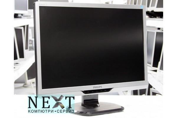 Philips 220S2 А клас - Монитори - 280057485 - nextbg.com