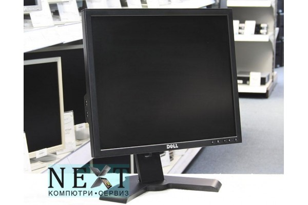 DELL P190S B клас - Монитори - 280056994 - nextbg.com