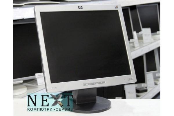 HP L1706 C клас - Монитори - 280056602 - nextbg.com