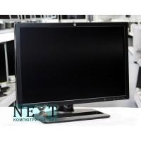 HP Compaq ZR2440w А клас