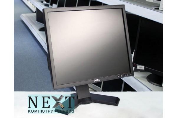 DELL P190S B клас - Монитори - 280050457 - nextbg.com