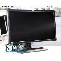 HP ZR22w А клас