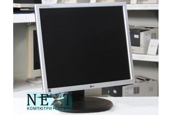 LG E1910PM-SN А клас - Монитори - 280031147 - nextbg.com