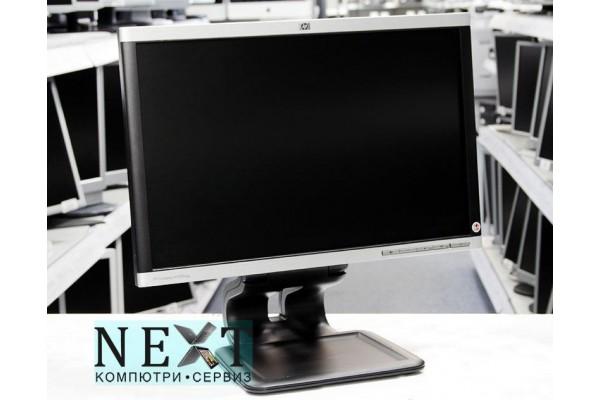 HP Compaq LA1905wg А клас - Монитори - 280031079 - nextbg.com