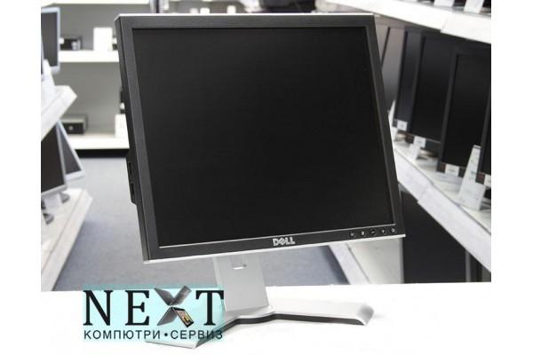 DELL 1707FP V2 А клас - Монитори - 280029907 - nextbg.com