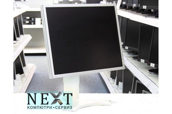 NEC 1990FX А клас - Монитори - 280028891 - nextbg.com