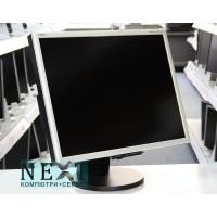 NEC MultiSync LCD2170NX A- клас