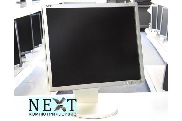 NEC EA191M А клас - Монитори - 280028453 - nextbg.com