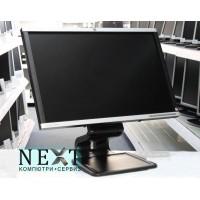 HP Compaq LA2405wg B клас