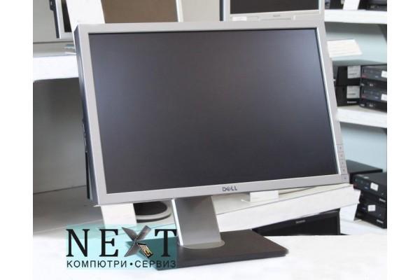 DELL 2209WAf А клас - Монитори - 280023505 - nextbg.com