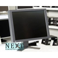 Eizo RadiForce GS220 B клас