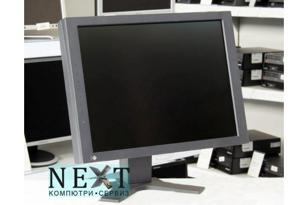 Eizo RadiForce GS220 B клас - Монитори - 280023491 - nextbg.com