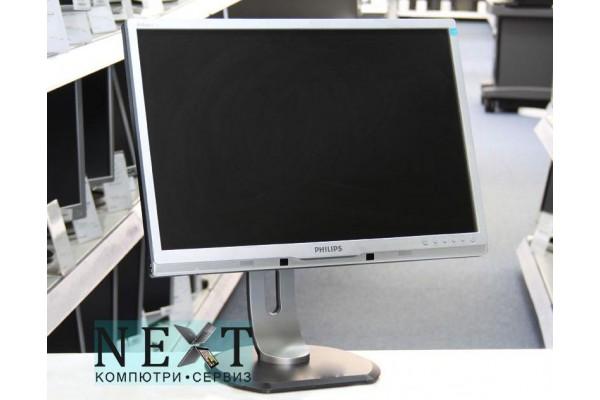 Philips 225P1 А клас - Монитори - 280022372 - nextbg.com