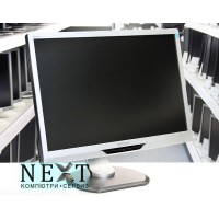 Philips 220P2 A- клас