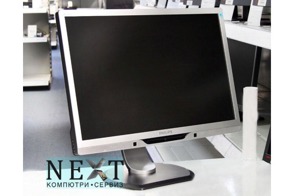 Philips 225PL2 A- клас - Монитори - 280020139 - nextbg.com